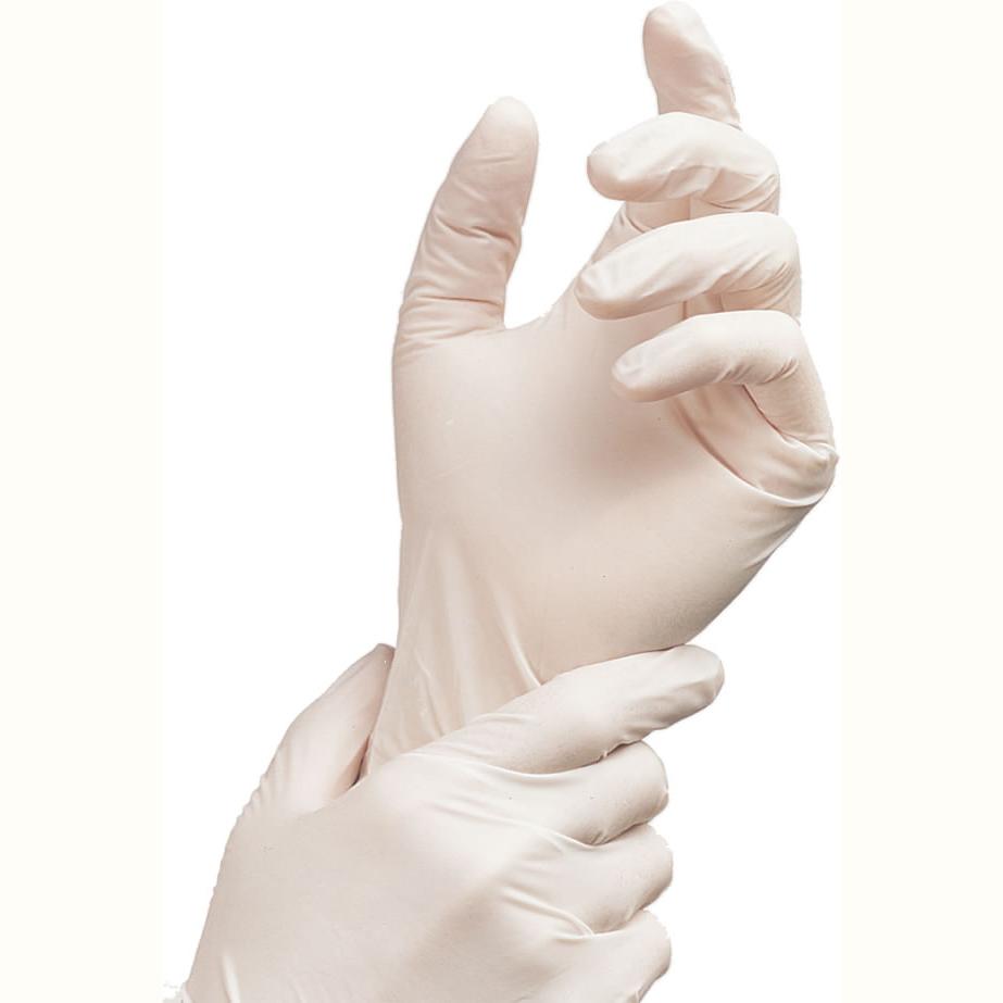 Εξεταστικά / Χειρουργικά Γάντια