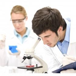 Ειδικά Aναλώσιμα Μικροβιολογικών Εργαστηρίων