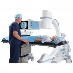 Αναλώσιμα Νοσοκομειακής και Χειρουργικής χρήσης