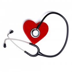 Ειδικά Αναλώσιμα Καρδιολογίας