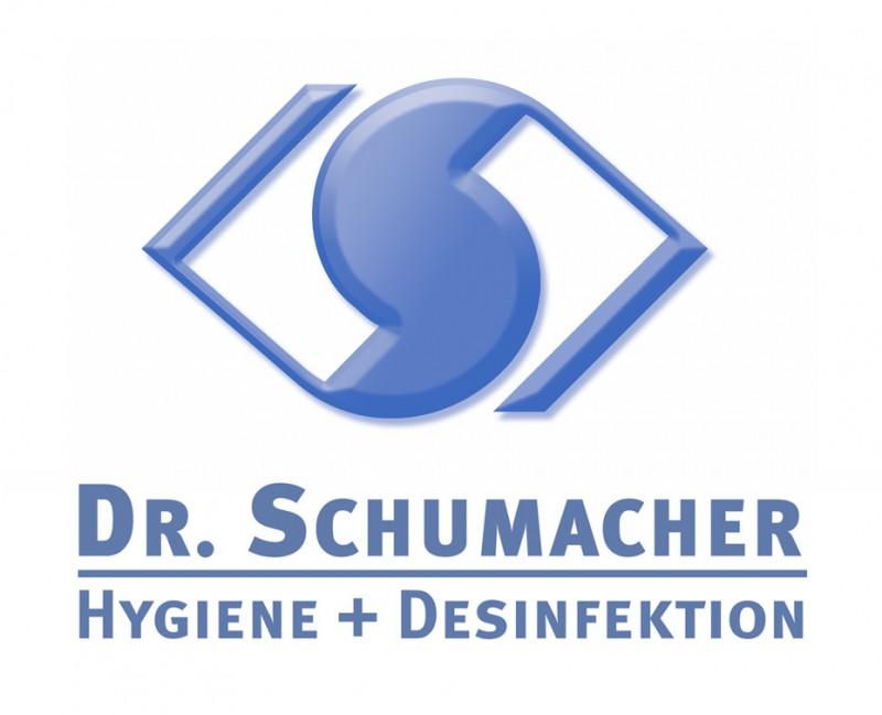 Dr-Schumacher