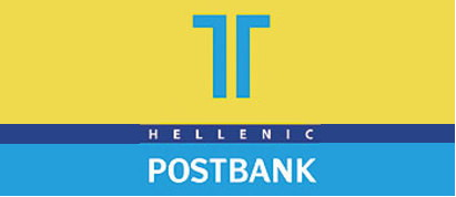 hpost-bank1