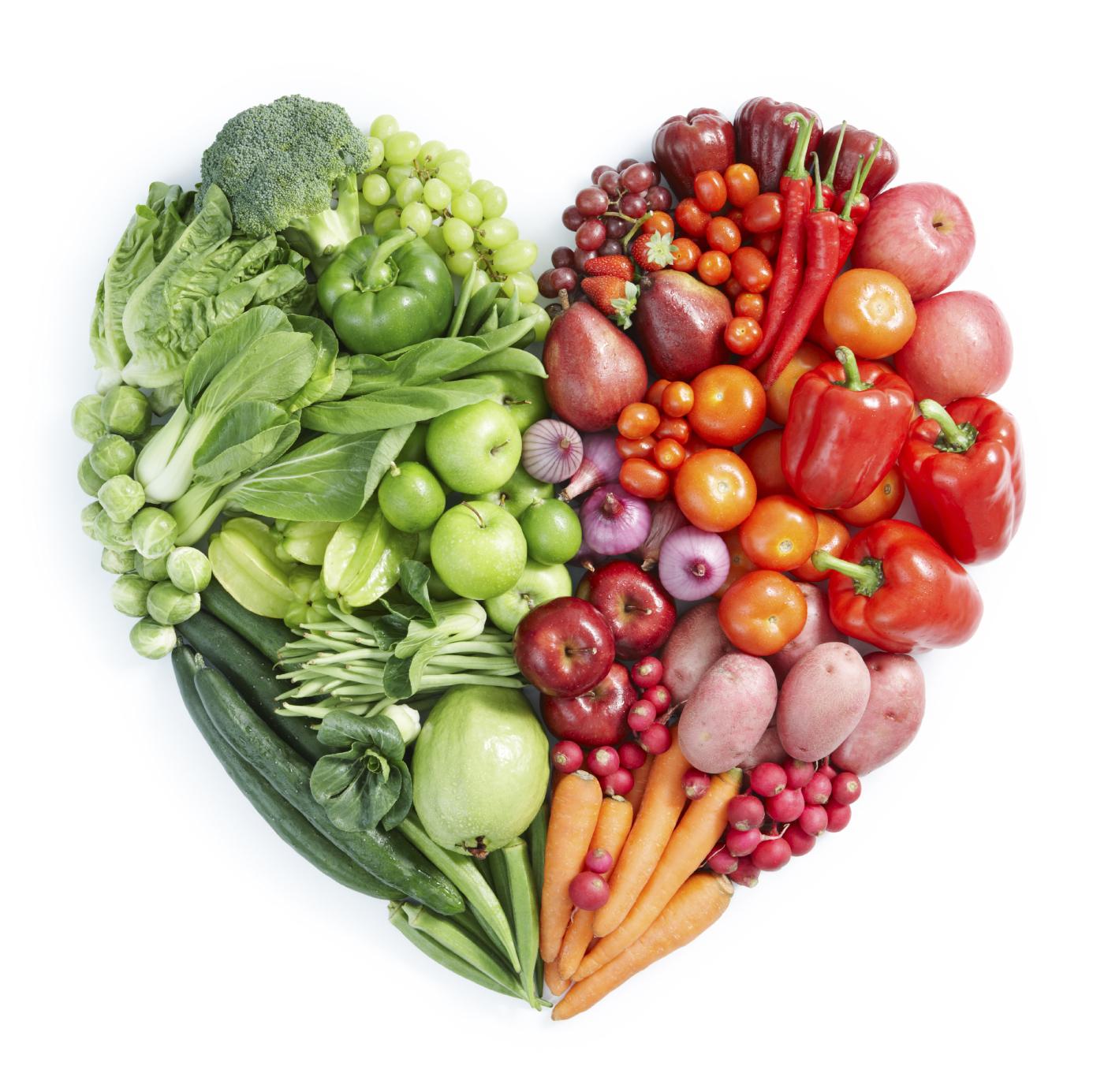 Ενίσχυση Καρδιαγγειακού