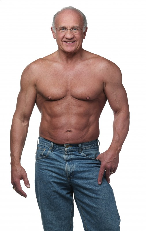 62 years old