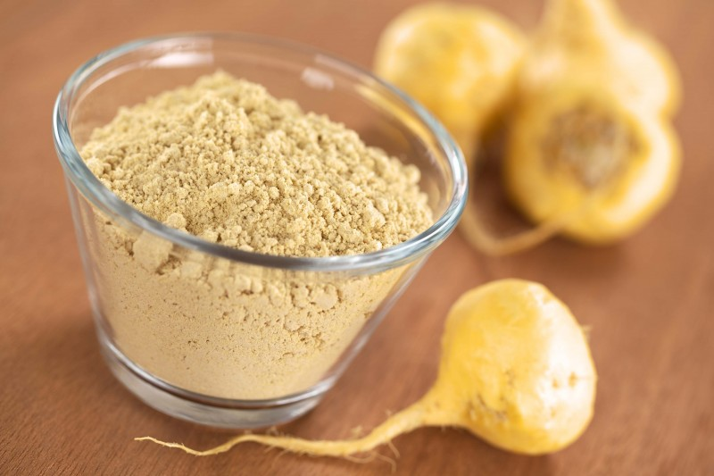 Maca Powder