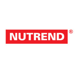 Nutrend®