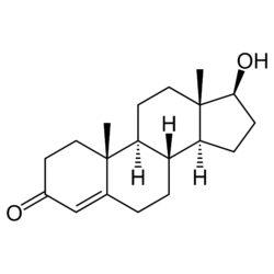 Φυσική Αύξηση Τεστοστερόνης