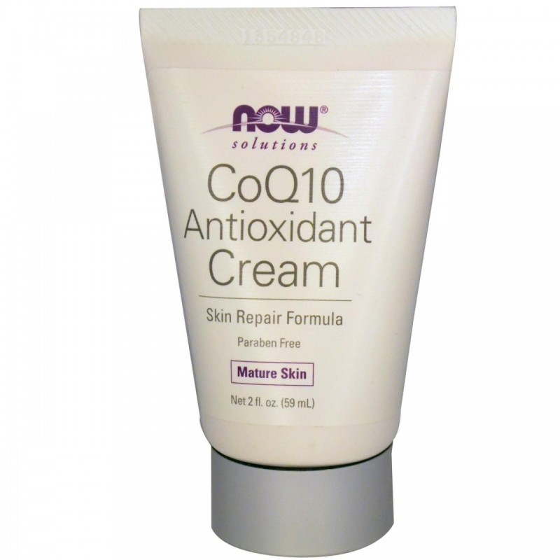 ow CoQ10 Antioxidant cream 59 ml