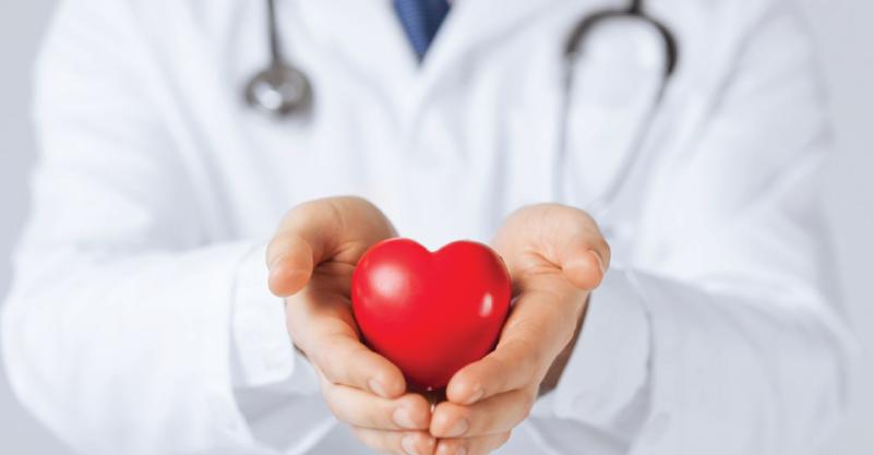 HealthyHeart-960x500