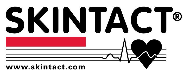 ECG Skintact Logo