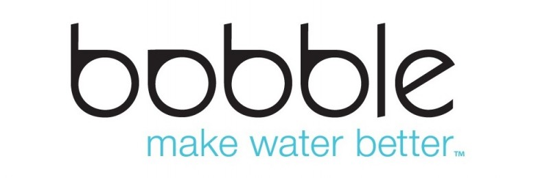 bobble-logo 2