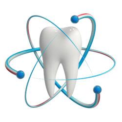 Αναλώσιμα Οδοντιατρικής