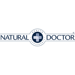 Natural Doctor