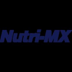 Nutri-MX